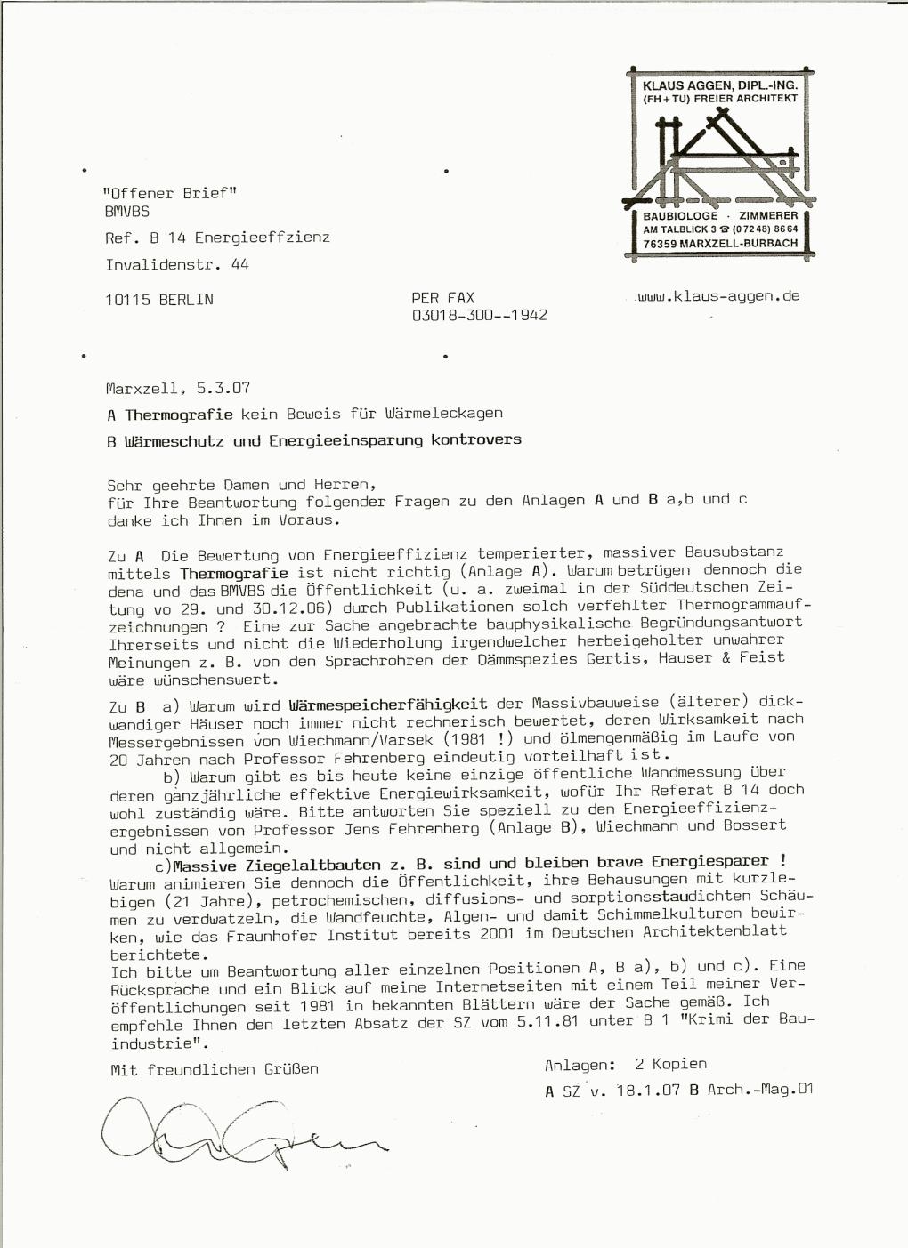 Brief Für Oma Beispiel : Verwandte suchanfragen zu offener brief beispiel schule